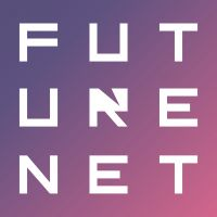 FutureNet Committee