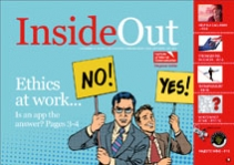 InsideOut May 2016