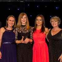 IoIC Scotland Awards 2016: the winners