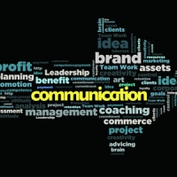 Employer branding: what's the role of internal communicators