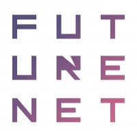 IoIC Launches FutureNet